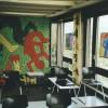Class Mural