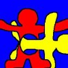 Fine Art to Animation with Keith Haring