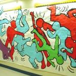 mural1_01