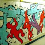 mural1_02