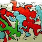 mural1_03