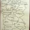 Remote Control Grid Drawings