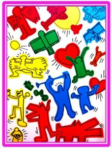 haring-collaboration-22tkftx