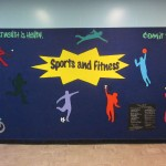 mural_style_of_haring_7882