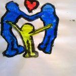 WP_20160220_17_01_56_Pro-RIDOTTA